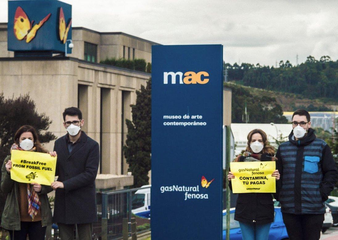 😷😷@Endesa @iberdrola y @GNF_es CONTAMINAN y Tú pagas ¡Únete! #ContaminanTúPagas