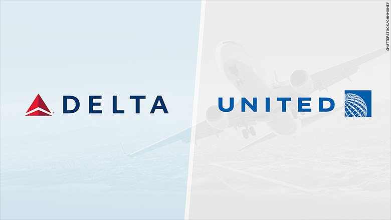 After the United controversy, Delta has come out as firmly pro-leggings ✈️