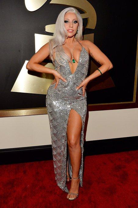 Happy birthday to My Girl Lady Gaga