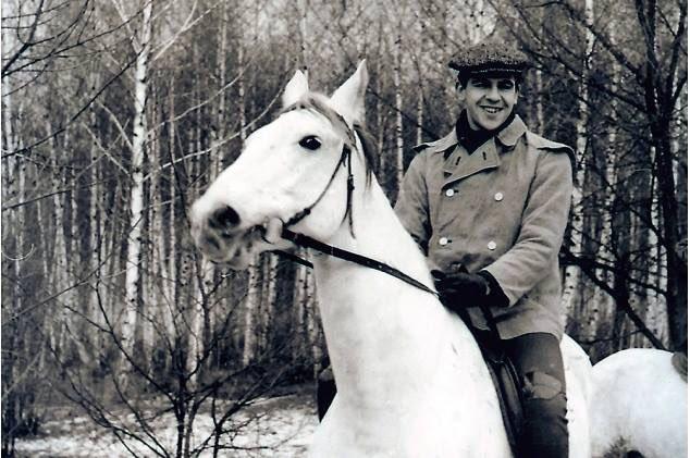 Сергею Лаврову сегодня 67 лет: 13 лет он возглавляет МИД России
