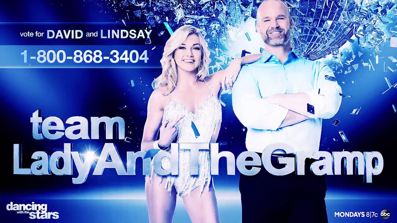 Don't let @D_Ross3 strike out ... make sure to vote: https://t.co/LGvt5Q6y8m #DWTS https://t.co/1DWi7TTLr6