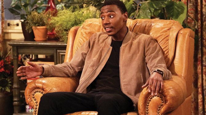 """TheCarmichaelShow will air unedited """"n-word"""" on @nbc"""