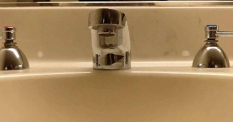 How to fix a leaky faucet https://t.co/zD2Xu3NVE8 https://t.co/XG8Wd2eocz