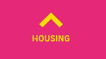 Housing has an ESOP issue. https://t.co/Z3FS3uSjzk