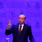 Erdogan says Olympic Committee playing 'tricks' on Turkey - Football