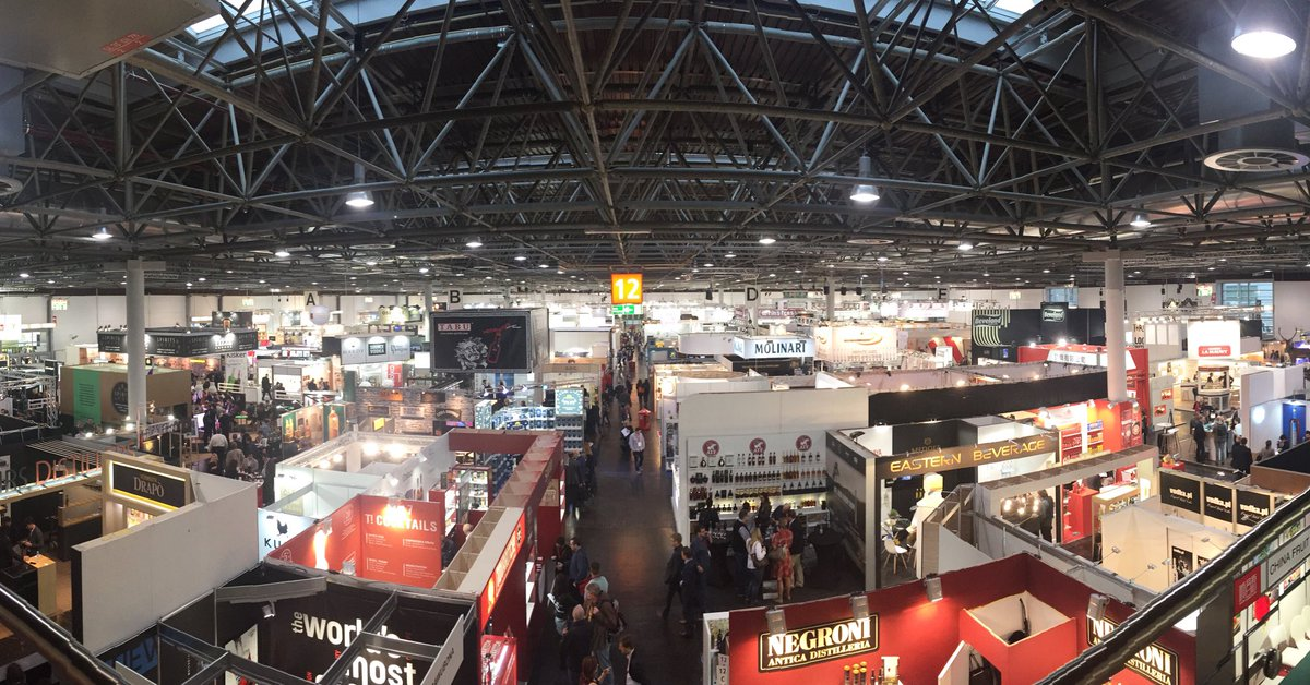 test Twitter Media - Hello Prowein  #Düsseldorf #ProWein2017 #winefair #winetrade #germanwine https://t.co/1hio0Qd5N8
