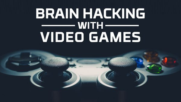 How video games can help us hack the human brain https://t.co/HiIpvmmhBD https://t.co/YmcGhwLD4I