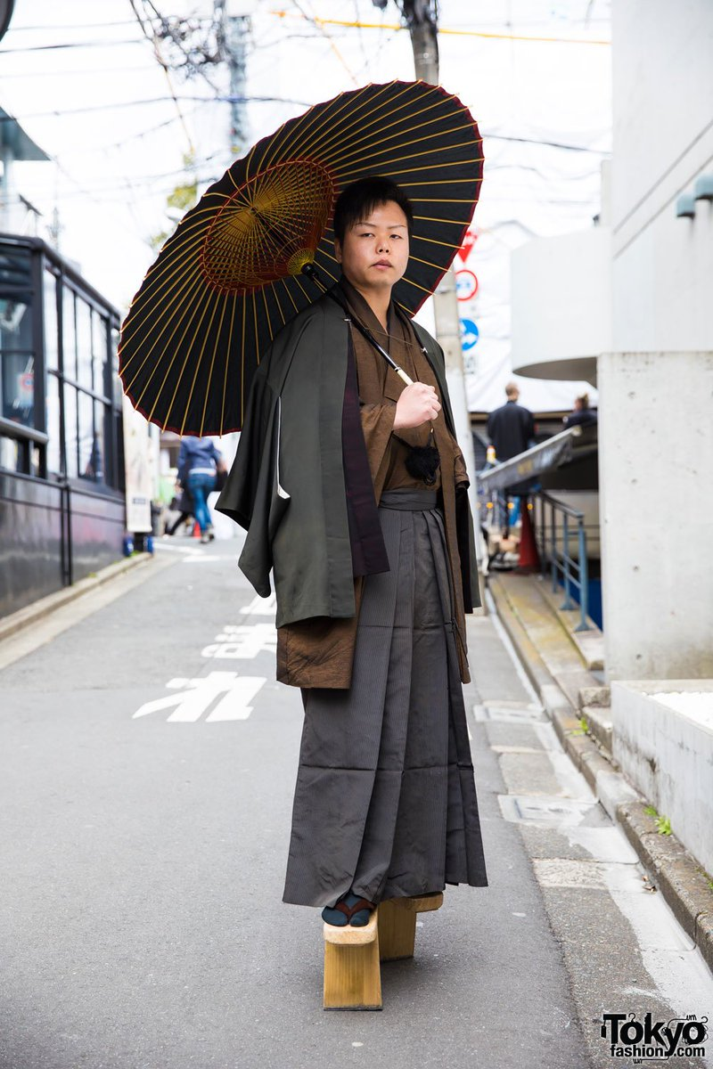 La Carmina Blog - Goth Alternative Fashion, Travel, Style Books about japanese street fashion