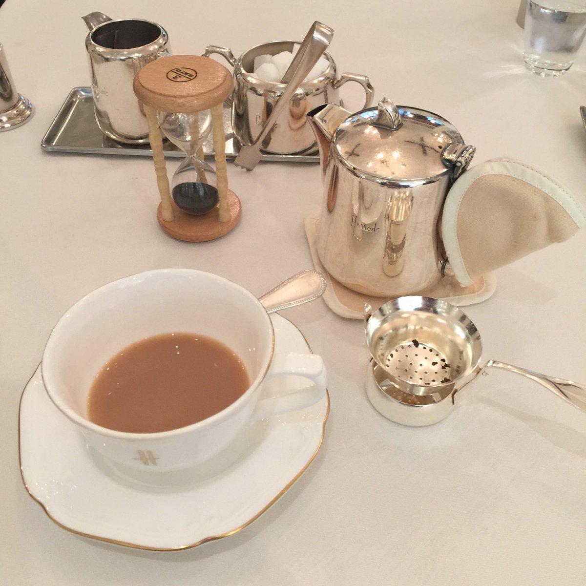 今日は雨が降っていて、なんとなく重たいお天気☔️なので気分転換に美味しいお茶を飲みに来ました!(*^◯^*)せっかくなの