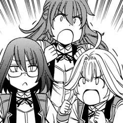 【更新作品】「賢者の孫」「ウメハラ FIGHTING GAMERS!」「ゲームやるから100円貸して!」「ブレイブウィッ