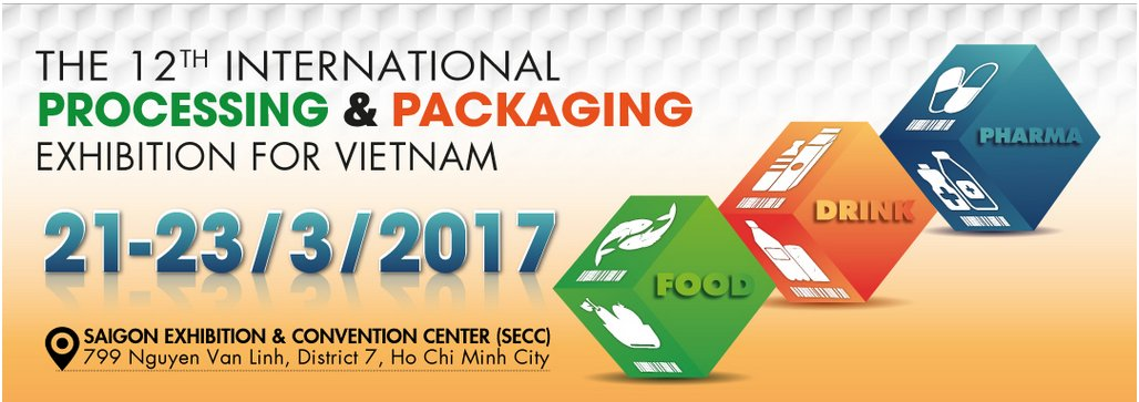 test Twitter Media - RT @MULTIVACGroup: #MULTIVAC joins the #ProPak from today to 23rd of March in Vietnam https://t.co/XmWQd1H3Z9