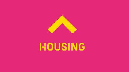 Housing has an ESOP issue over Rahul Yadav's shares. https://t.co/DgBRe054EH