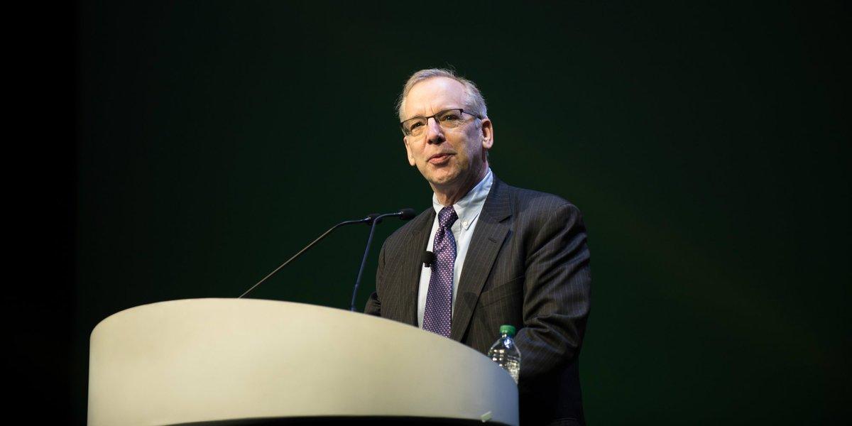 Bloomberg news forex scandal