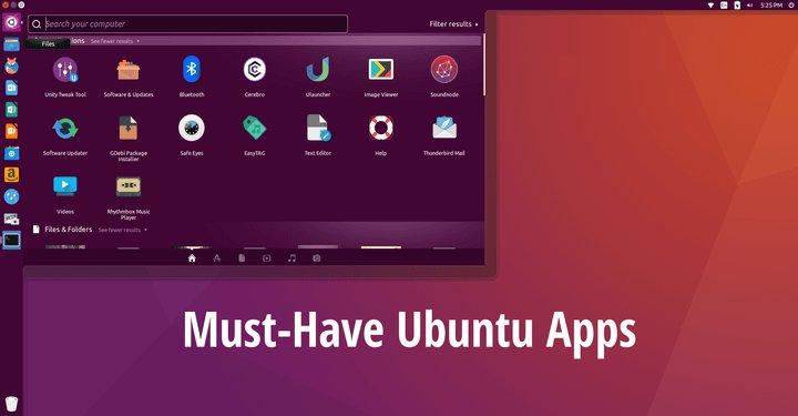 Permanent link to mit dem linux-netbook im netz: gprs oder umts via bluetooth