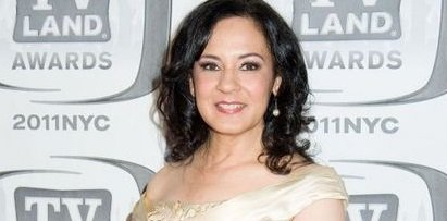 Happy Birthday to actress Sabrina Le Beauf (born March 21, 1958).