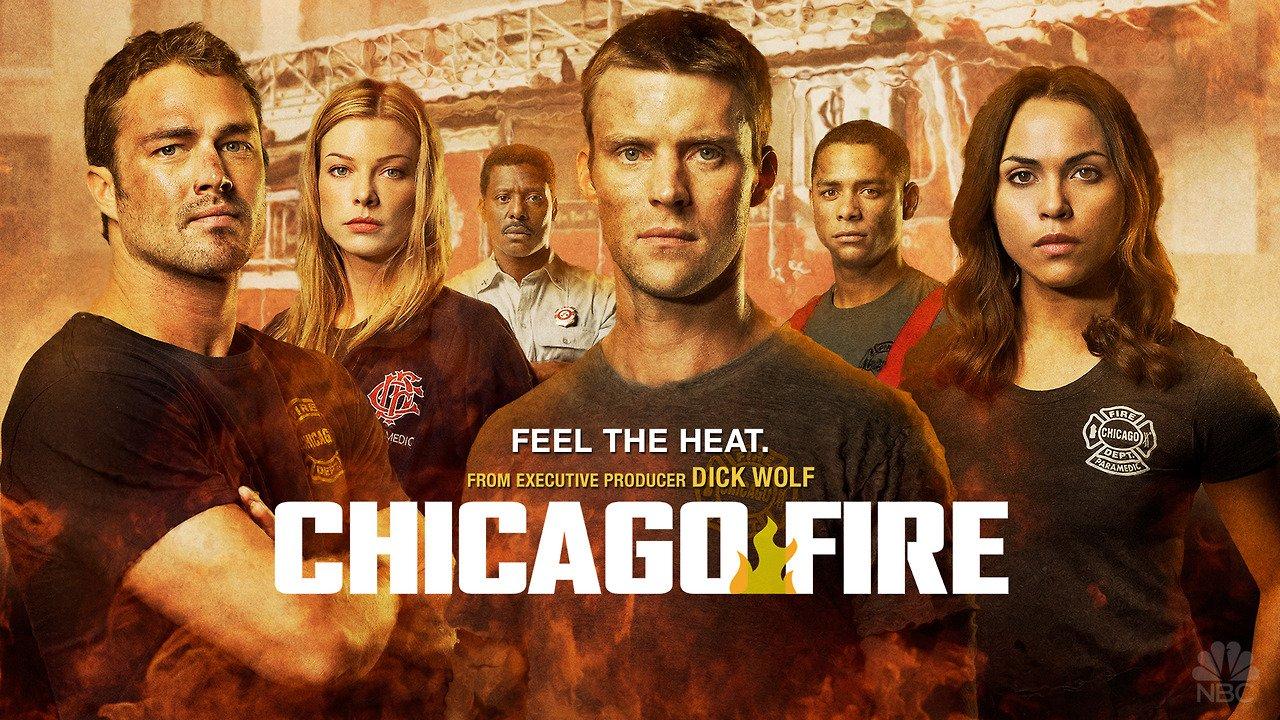 When I heard Chicago Fire. #BastianSchweinsteiger https://t.co/9T2YUgGj6v