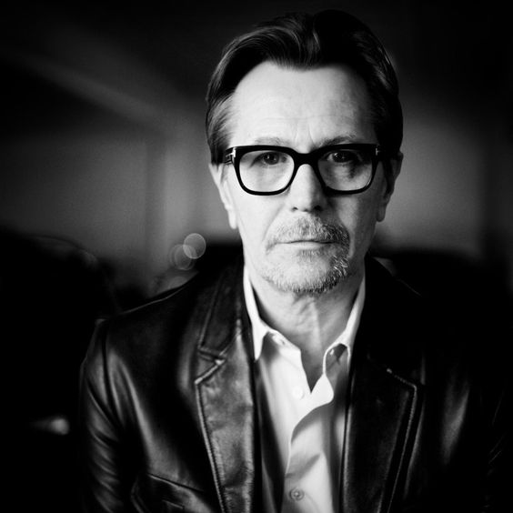 Lecinema_: Happy birthday, Gary Oldman.