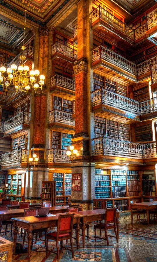 Law Library Iowa Photo Abi Page