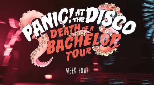 Where's @kennethaharris �� Find out in this week's #DeathOfABachelorTour recap https://t.co/kuQjJ3IC5R https://t.co/z6zXgPqBwF