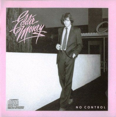 "Happy Birthday to Eddie Money ... always keep ""shakin\\""!"