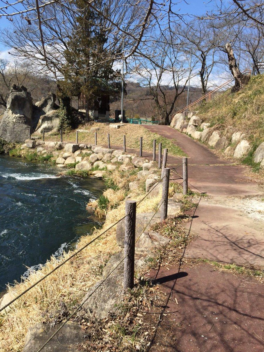 巡礼その1『龍門渕公園』咲-saki-第79局表紙扉絵今回はクルマじゃないと行きにくい場所を重点的に。さすが平日の公園、