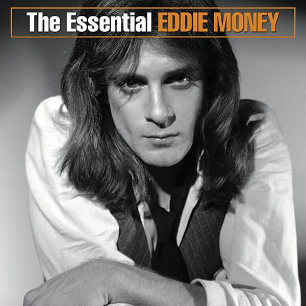 A very happy birthday to the one & only Eddie Money!!!