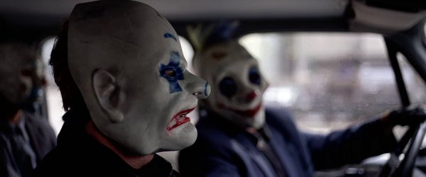 RT @FILMGRAPHY: The Dark Knight (2008) https://t.co/aOvncRInl3