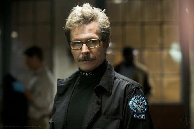 BIG Happy Birthday shoutout to Gary Oldman!