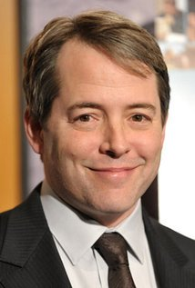 Happy Birthday to Matthew Broderick (55) in \Ferris Bueller\s Day Off - Ferris Bueller\
