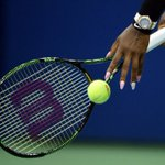 Hong Kong pull out of Davis Cup tie in Pakistan over security fears