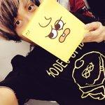 そんなロデオスパイダーのアニメ「ぐらP&ろで夫Ⅱ」BDも本日発売!ᕦ(ò_óˇ)ᕤ19話と26話で参加曲が流れて