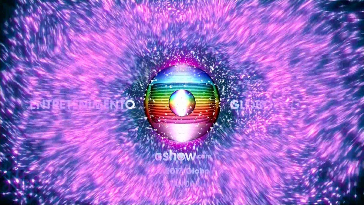 http://pbs.twimg.com/media/C7fbGR-WsAAgavI.jpg
