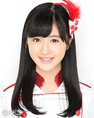 AKB48、チーム8がキックベース強すぎで土下座 | ドワンゴジェイピーnews - 最新芸能ニュース https://t....