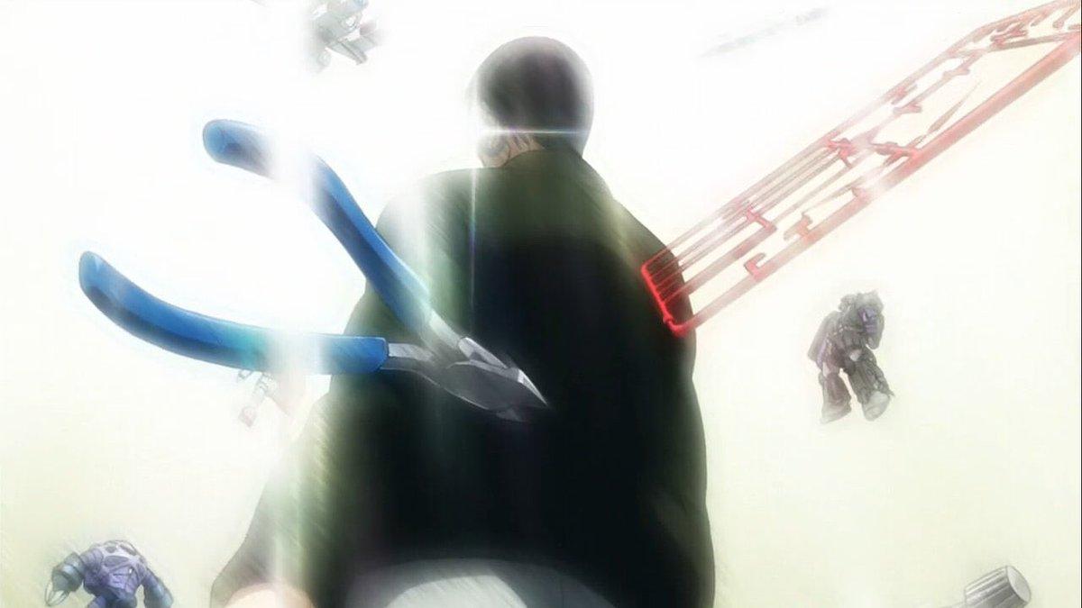 ちなみにビルドファイターズという アニメでも登場します。川口名人は メイジン・カワグチとなり 世襲制になりますw 初代