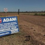 Adani facing growing pressure on fears investors may have been misled