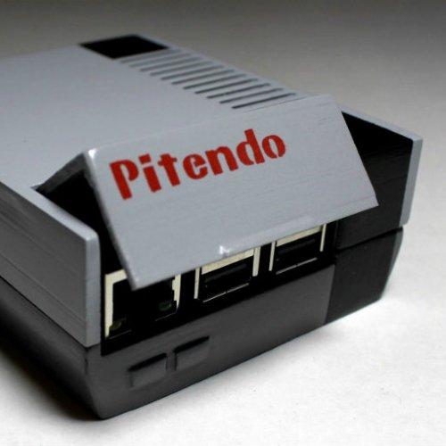 5 consolas de videojuegos que fracasaron