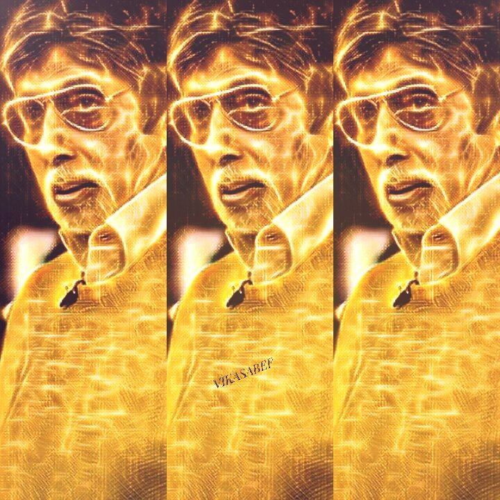 T 2472 -' Do keep people around who do not tell you what you want to hear, but tell you what you need to hear. '~