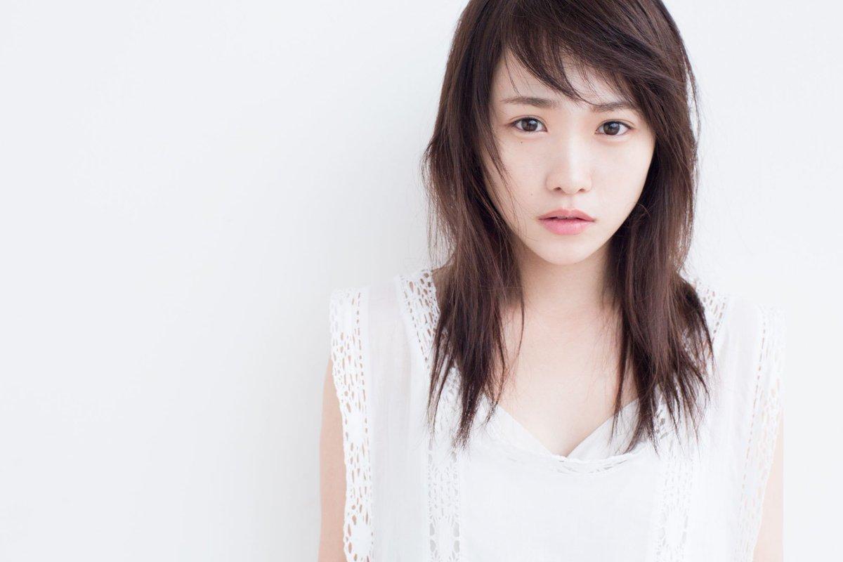 川栄李奈、AKB48ラジオ出演に「なぜ川栄?という疑問は私にも分かりません」 | ドワンゴジェイピーnews -...