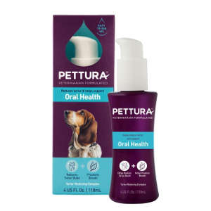 Free Pettura Oral Health Supplement - free freebies freestuff latestfreestuff