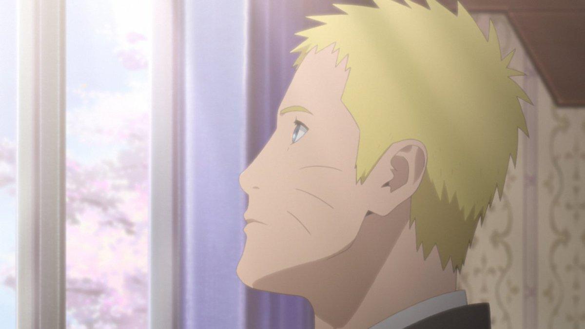 2002年10月から放送開始のアニメ「NARUTO-ナルト-」。その後、2007年2月から「NARUTO-ナルト- 疾風