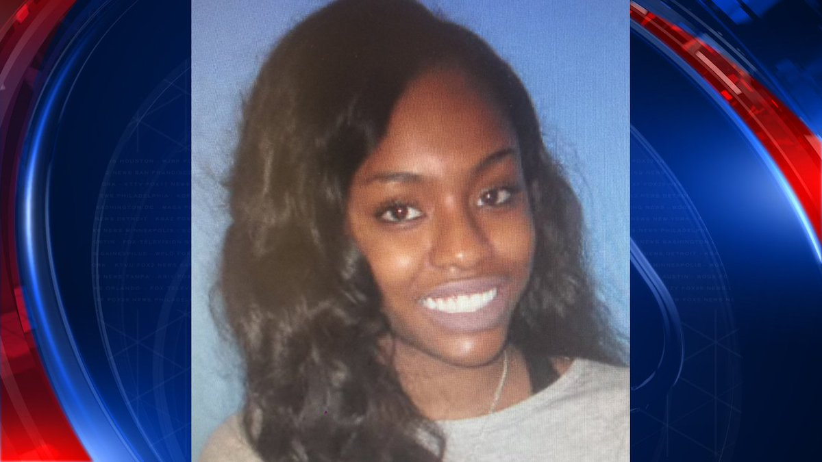 Maryland teen shot and killed in DC while home for spring break @SAU_News @DCPoliceDept