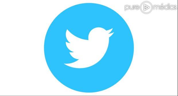 Apologie du terrorisme : Twitter suspend près de 400.000 comptes https://t.co/cn0DGWolLE