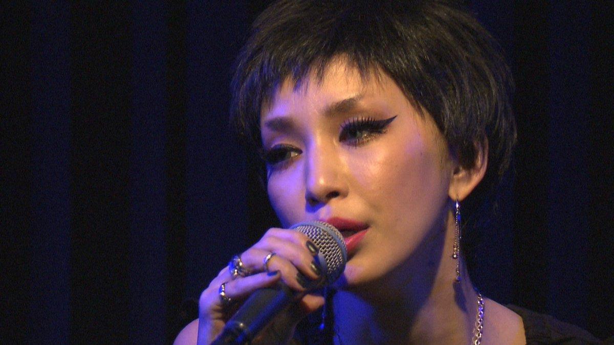 今夜のZEROカルチャーは歌手・中島美嘉さんの特集です。 耳の病気や結婚など様々な経験を経て迎えたデビュー15周年。いま、彼女の音楽活動で支えとなってるのはファン、そして夫の存在でした。 #中島美嘉 #MIKANAKASHIMA