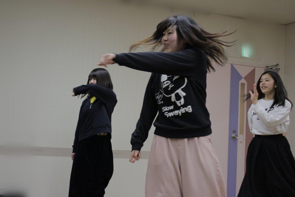 【時をかける少女隊デビューまでもうすぐ】どうも!時をかける少女隊推しファン一号の神谷友貴です!本日の一枚。見よ!この躍動