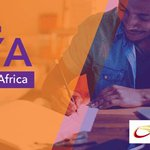 Tezza Partners With Gebeya to Improve IT Skills In Africa