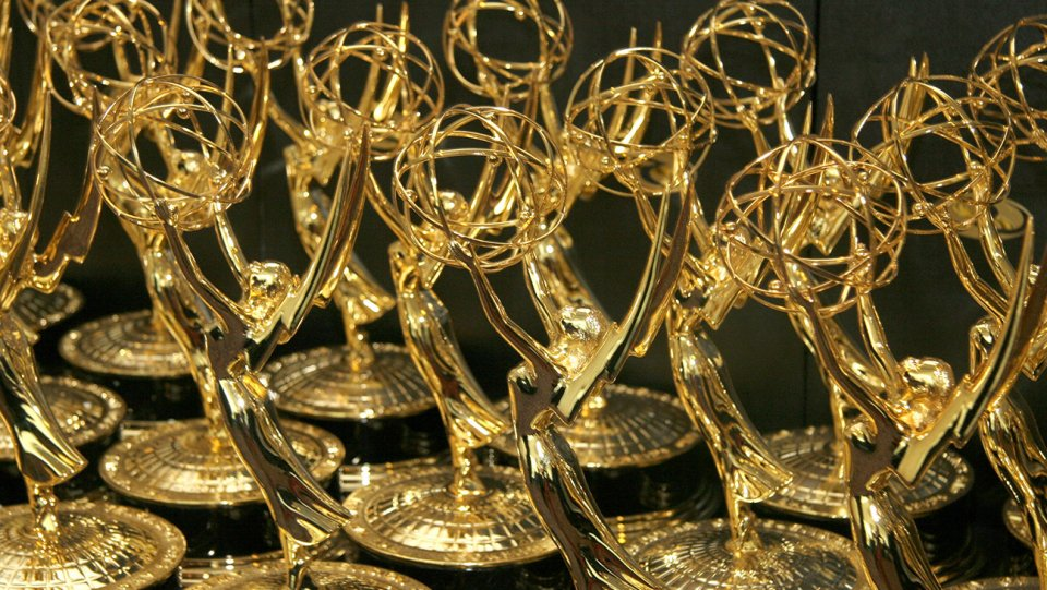 The Hollywood Reporter scores DaytimeEmmys nom for Roundtable series