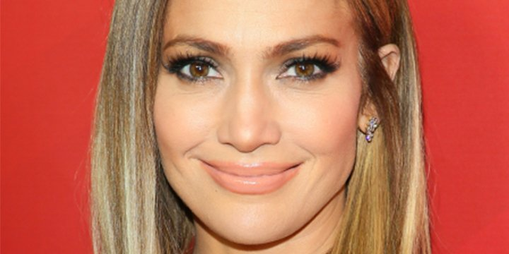 Jennifer Lopez reveals that she ate just one slice of pizza a day before her big break