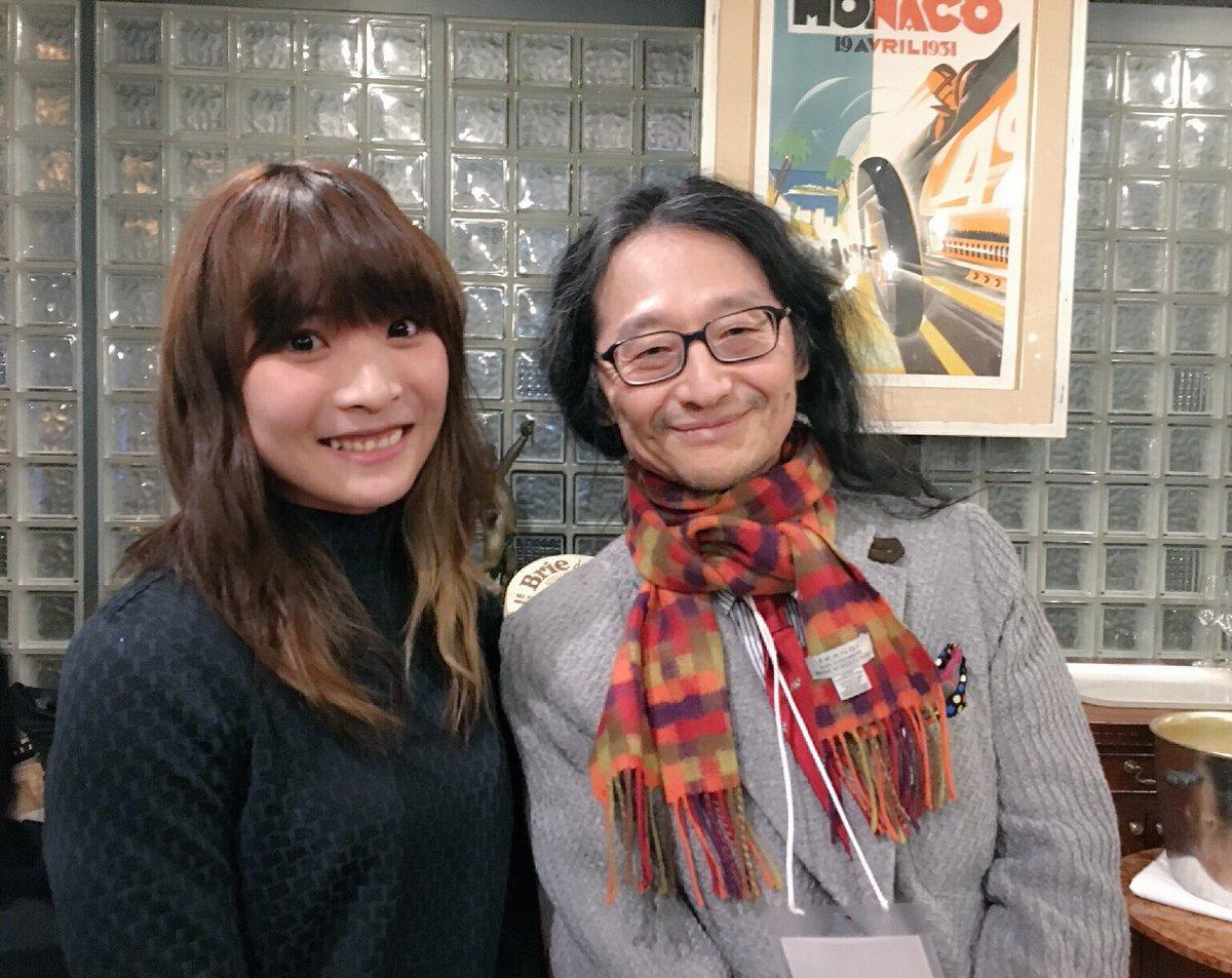 「シン・ゴジラ対エヴァンゲリオン交響楽」を観に行かせて頂きました!鷺巣詩郎さんにとって20年ぶりのコンサートだったそうで