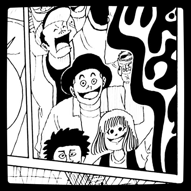 """【とんかつDJアゲ太郎】最終回っ!小山くん、イーピャオ、村越さんに、最大級の """"BIG UP!"""" を贈りつつ、PEACE"""