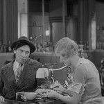 Do you want your nails trimmed long? #Chico:Oh, about an hour and a half.I got nothin' to do. #Chico Born OTD 1887 https://t.co/Hxci5QTogg